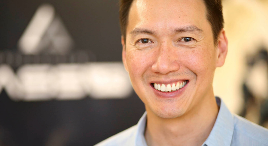 """Medium: """"Here Are 5 Things You Should Do To Become A Thought Leader In Your Industry"""", With Chris Lai Of MassVR"""